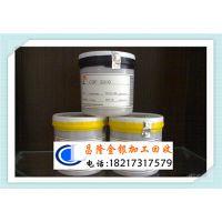 http://himg.china.cn/1/4_715_236594_400_280.jpg