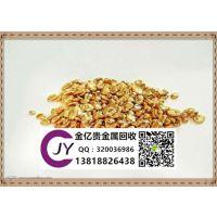 http://himg.china.cn/1/4_715_237122_505_361.jpg