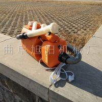 生产直销大棚杀虫喷药机电动农药喷雾器手提式超低容量灭菌机