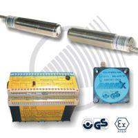 厂家促销让利TIPPKEMPER光纤
