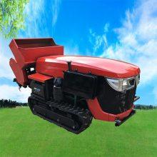 青海便携式松土除草机 体积小的旋耕机 高端品质旋耕机