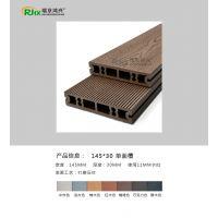 户外塑木地板,塑木地板厂家,室外塑木地板,上海木塑地板,江西木塑地板