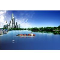 新加坡海运费 船运新加坡价格