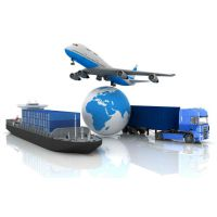 莱安交通运输无线视频监控系统 工业级无线传输网桥