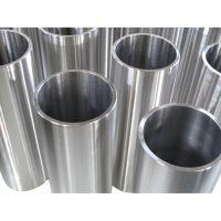 TC4钛管厂家,耐高压TC4管的加工过程
