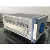 德国R&S ENV216 人工电源网络/两线V型网络分析仪 全国二手优惠供应
