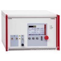 功率放大器CBA230M-080(150KHz至230MHz/80W) A类宽带功率放大器