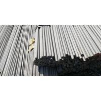 温州317L(00Cr19Ni13Mo3)不锈钢管价格 SUS317L无缝管