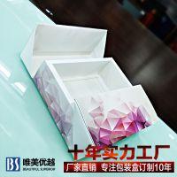 春茶用什么样的包装好|供应茶叶盒制作|包装设计理念超前