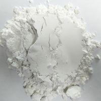 超细325目硅藻土粉 优质煅烧硅藻土