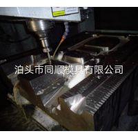 热芯盒模具 覆膜砂模具 铸造模具专业设计制作 泊头同顺模具有限公司