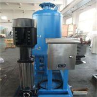 永康恒压供水系统 软水处理设备优惠促销