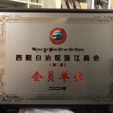 高档金属花框奖牌,先进单位纪念牌,花边木托奖牌生产厂家
