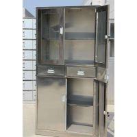 厂家直销不锈钢文件柜 资料柜 办公柜 光森搞活动量大优惠简约