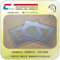 深圳创新佳透明名片,透明VIP卡,透明会员卡,透明卡厂商