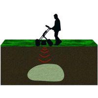 中杰勘测(图),地下管线探测公司,管线探测