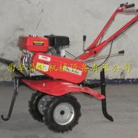 柴油微耕机配套机具 多功能小型松土机 鼎达好机汇全