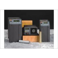 美国福禄克9103干式炉9140|9141现场干式计量炉干井炉