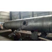 钛合金设备 镍合金设备