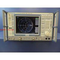 租售、回收罗德与施瓦茨R&S ZVK40 40G矢量网络分析仪10MHz-40GHz