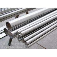 专业销售1.7311德标合金结构钢质量保证