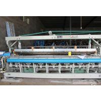 慧强纺织机械(图)、剑杆织机配件、高阳剑杆织机