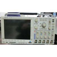示波器MSO4054B手机厂仪器MSO4054B回收