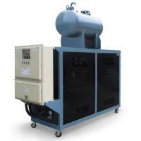 反应釜用温度控制器_昆山康士捷机械设备有限公司