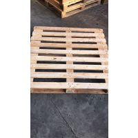 供应广州番禺各种规格的木托盘,免检胶合板,烟熏消毒卡板