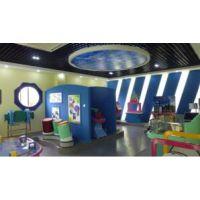 青少年校外活动中心设备 青少年活动中心器材