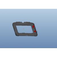 模具 注塑模具加工塑胶模具加工 注塑模开模 模具铸造模 级进模连续模 塑胶模合金模