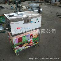 河南暗仓箱式膨化机 白缸杂粮膨化机 新型食品膨化机厂家