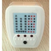 特价PCB测试仪