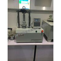 TSY-21型塑料排水带芯带压屈强度试验仪@新品抢订