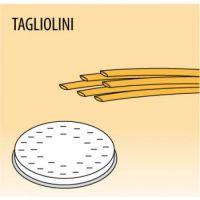 意大利FIMAR辉美牌制作面条机面条刀盘,多个规格,可以制作多种面条,原厂新品,合理低价