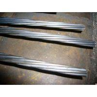 重庆稳发专营钢绞线(多图)、巴南区架线环
