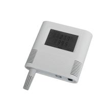 JL-16温湿度记录仪便携式温湿度记录仪.室内温湿度记录仪,温湿度仪