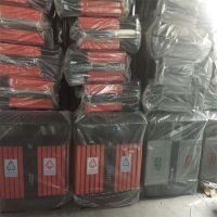 沧州绿美批发小区环保工业收纳环卫户外垃圾桶 果皮箱 厂家批发