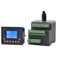 安科瑞ARD2F-250A/CQL+90L智能电动机保护器
