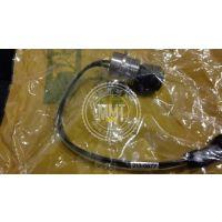 卡特传感器213-0677机油油位传感器2130677液位感应器挖掘机旋挖