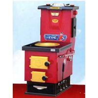 供青海海西立式锅炉和海东地暖锅炉详情