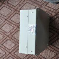 DKZB-400F馈电开关综合保护器