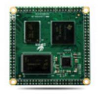tiam3354核心板
