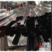 锌钢梅花管厂家-梅花管生产厂家