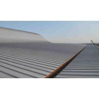 湖南65坡高YX65-400铝镁锰板供应