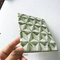 3d瓷砖uv打印机 能打印各种3d效果