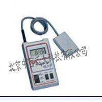 中西dyp 美国UVP 紫外辐照计 型号:SJ88-UVX+UVX-25 库号:M406162
