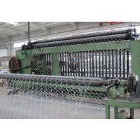晟阳石笼网厂供应热镀锌钢丝笼,生态覆膜铁丝笼,高锌格宾笼。