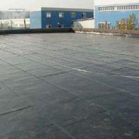供甘肃甘谷防水工程和天水屋面防水材料