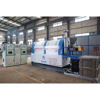 供应航大科技牌磷酸铁锂回转炉(HD-HZ2000锂电成套设备)